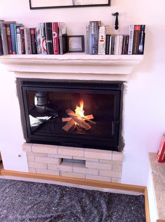 arbeiten huber kamin gmbh st johann in tirol kaminsanierung kaminbau rauchfangkehrer. Black Bedroom Furniture Sets. Home Design Ideas