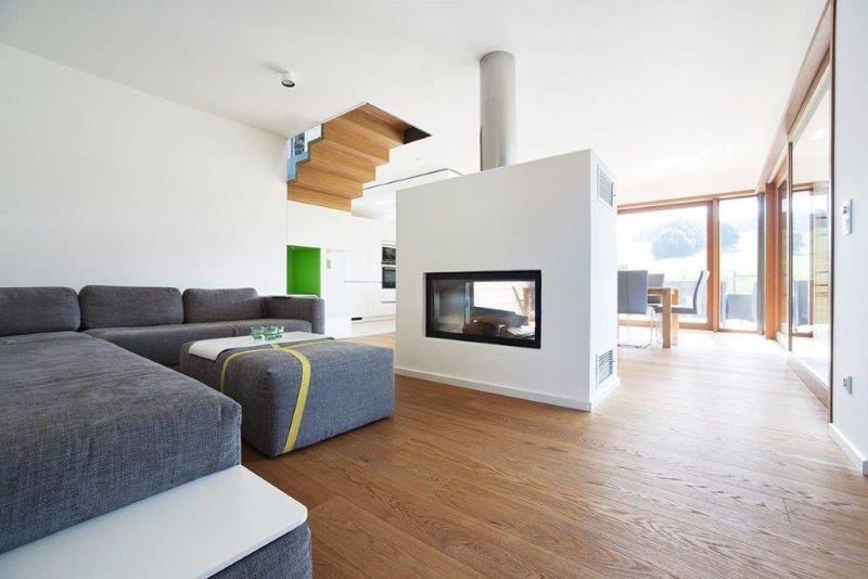 arbeiten huber kamin gmbh st johann in tirol. Black Bedroom Furniture Sets. Home Design Ideas